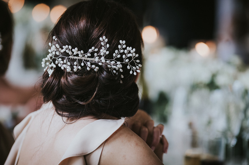 The Wedding of Kaylee and Joseph  - 423.jpg