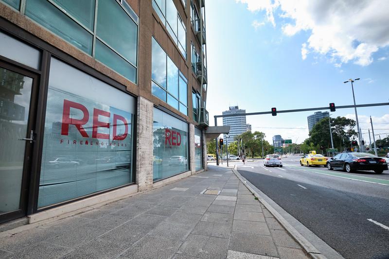 Red Building_7.jpg