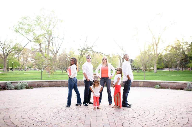 Wallum Family ~ 5.2015-0156.jpg