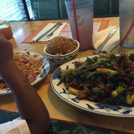 chans-chinese-restaurant.jpg