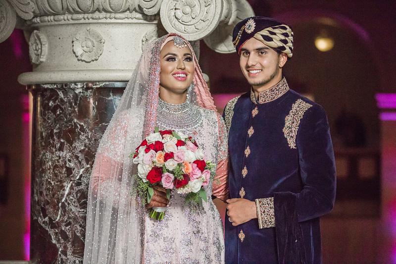 Wedding-739.jpg