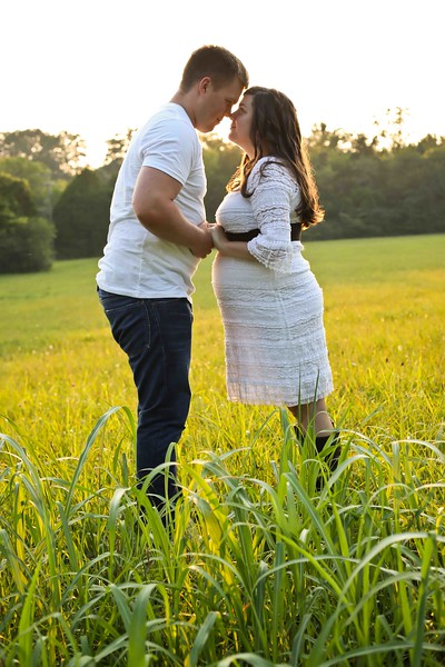 Blake N Samilynn Maternity Session PRINT  (154 of 162).JPG