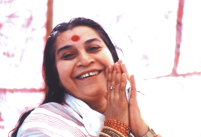 February 1982, India