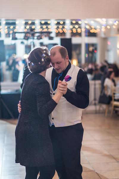 Marron Wedding-662.jpg