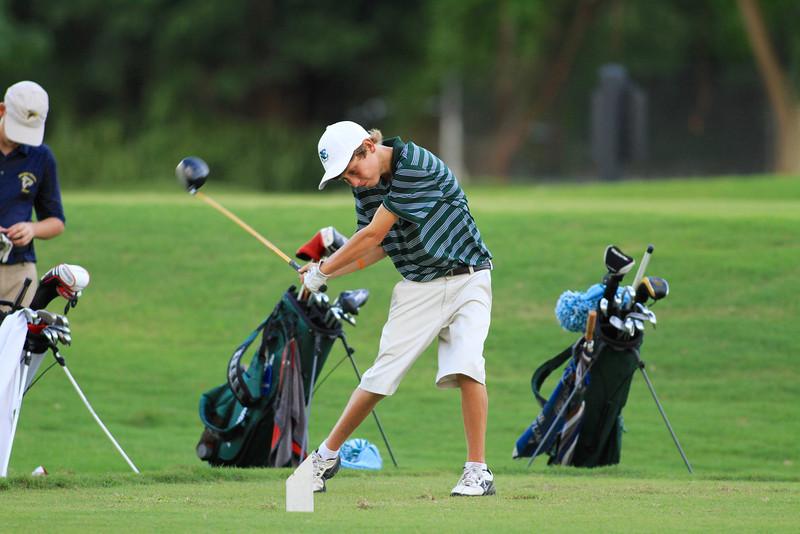 Golf Ransom Boys 10.jpg