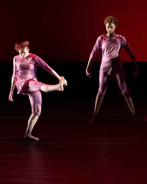LaGuardia Graduation Dance 2012 Saturday Performance-1602-Edit.jpg