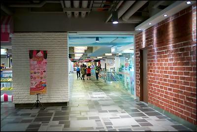 150726 Sunway Putra Mall