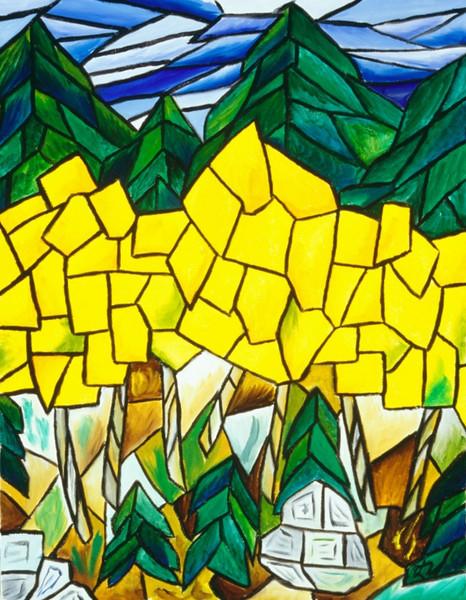 Lisa's Art
