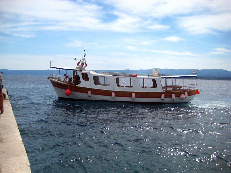 2011 0908 Hvar boattransfer.jpg