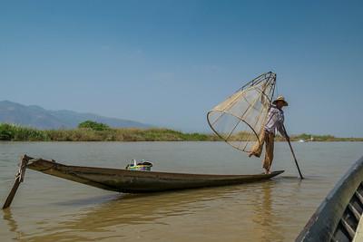 2015-02-17-Myanmar-467.jpg