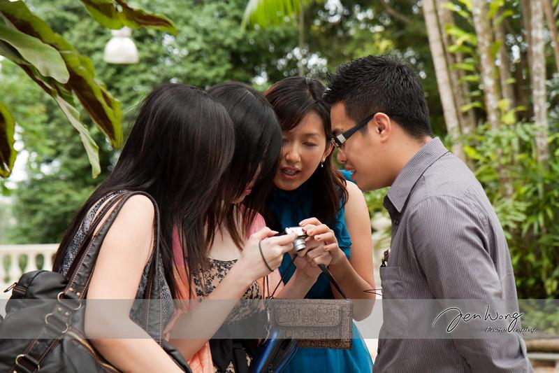 Welik Eric Pui Ling Wedding Pulai Spring Resort 0228.jpg