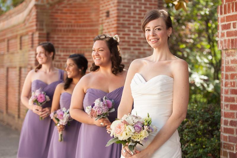weddingphotographers335.jpg