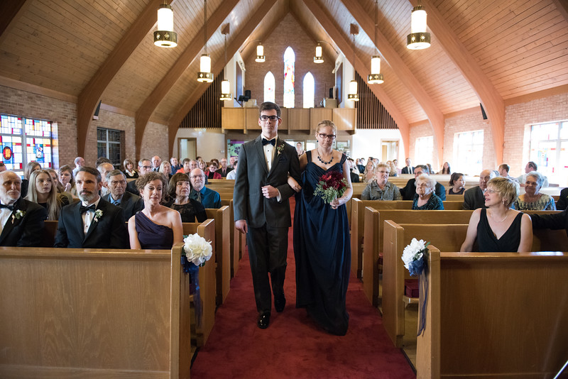 The Ceremony - Drew and Taylor (27 of 170).jpg