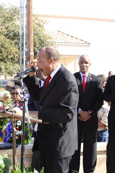 MLK Speech C (60).JPG