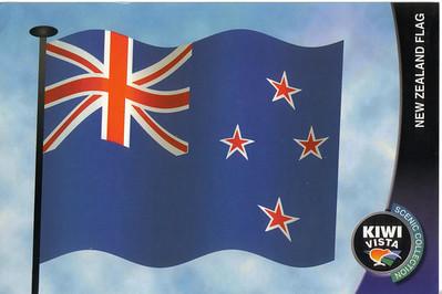 2010_04 New Zealand, Maori Culture and North Island