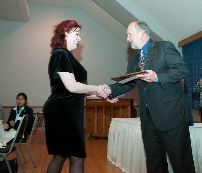 04_30_09_faculty_awards (88 of 159).jpg
