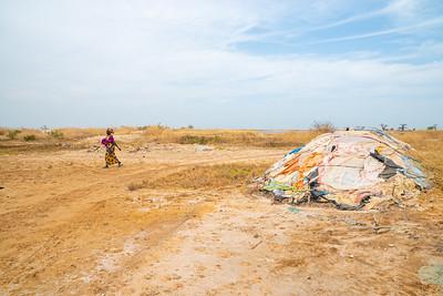 Univers Sel - Sénégal