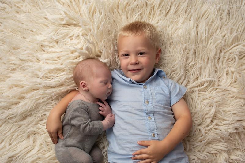 Baby Remy-5.jpg