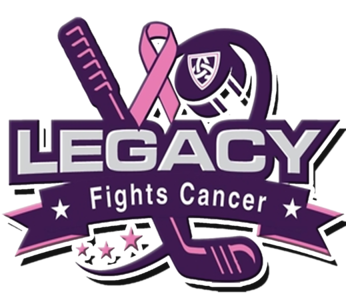 2018 0513 Legacy Fights Cancer