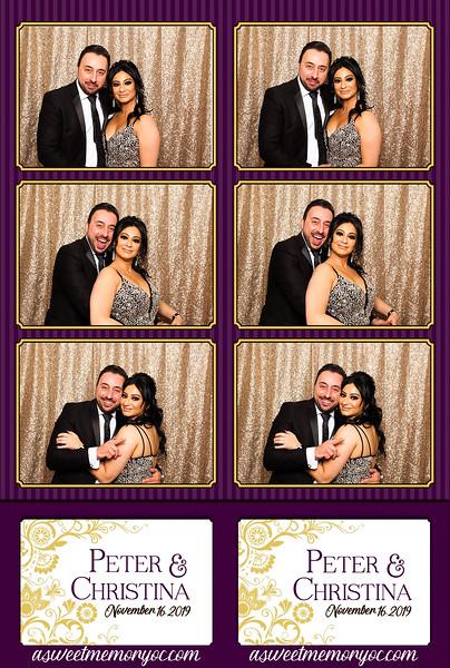 Wedding Entertainment, A Sweet Memory Photo Booth, Orange County-503.jpg