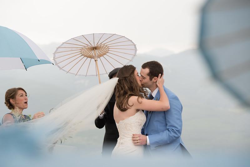Wedding2014-332.jpg