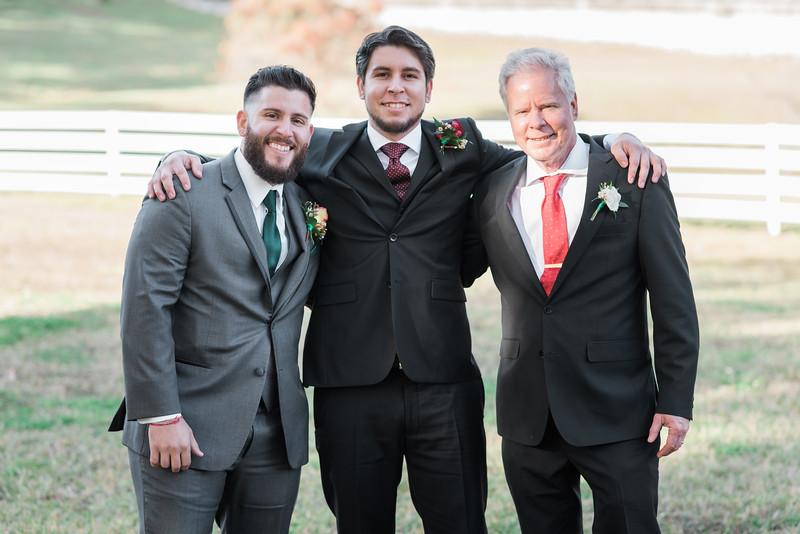 ELP0125 Alyssa & Harold Orlando wedding 394.jpg