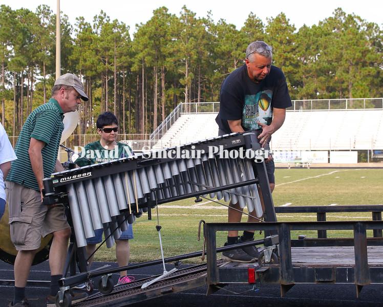 Marching Patriots-2019 Pinecrest Band Fest-4.jpg