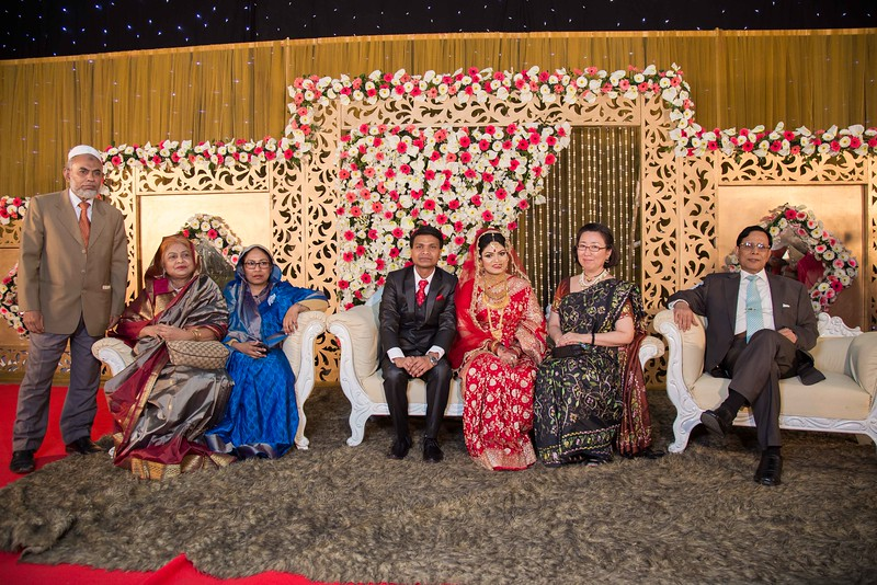 Nakib-01053-Wedding-2015-SnapShot.JPG