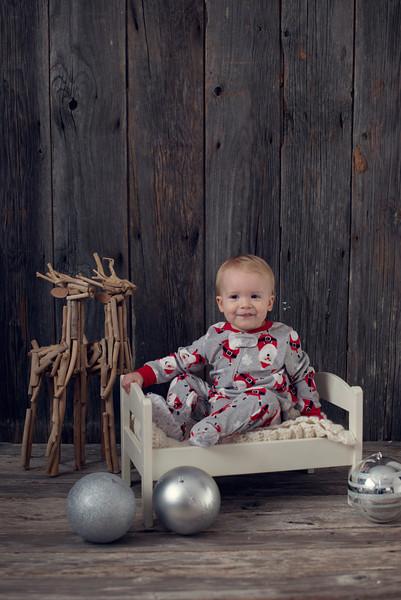 © JLS Photography www.jlsphotography.ca www.facebook.com/jlsphotographyvancouver