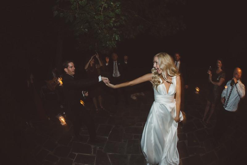 20160907-bernard-wedding-tull-518.jpg