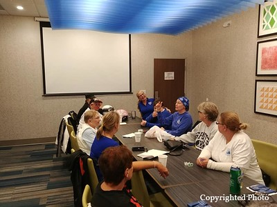 18-09-09 Mackinaw Event