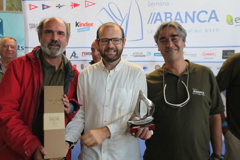 Semana TDD HD VABANCA DE Kinder 4SPORT WING WEEK ats a A GWOR galicia DRES NAUD NAUTICA čoren! calidade CH LIABANCI