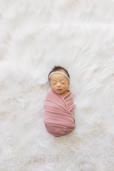 baby-evelyn+jocelyn-1636.jpg