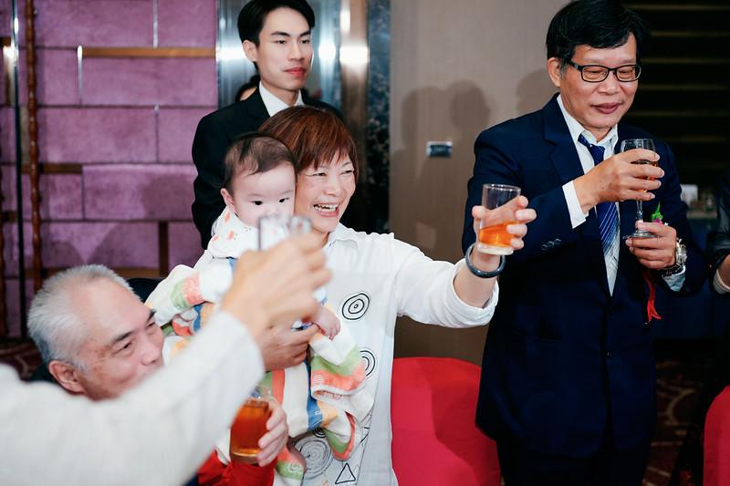 20200112-敬群&雅涵婚禮紀錄-439.jpg