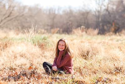 Headshots by Katie Lake Fairfax