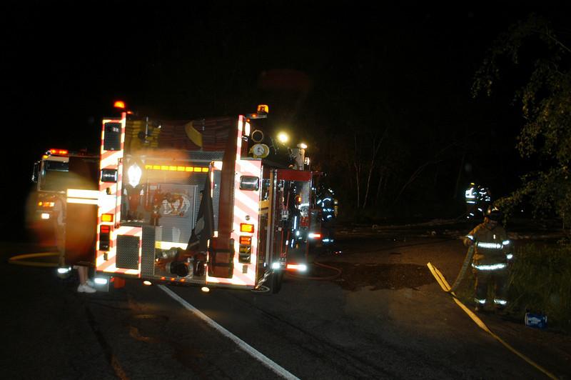 mahanoy township vehicle fire 2 5-22-2010 020.JPG