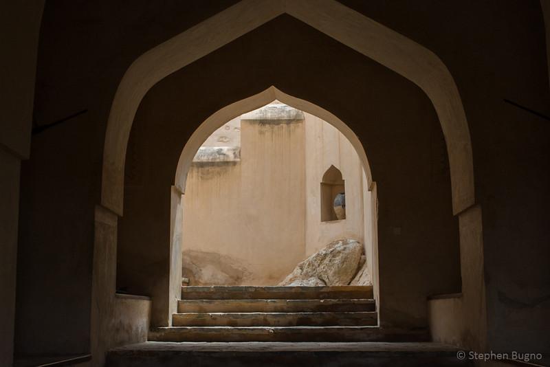 Oman Batinah-0196.jpg