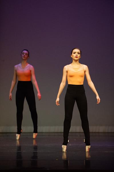 BalletETC-5878.jpg