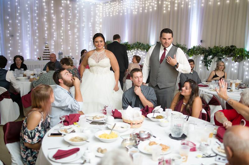 Marissa & Kyle Wedding (441).jpg