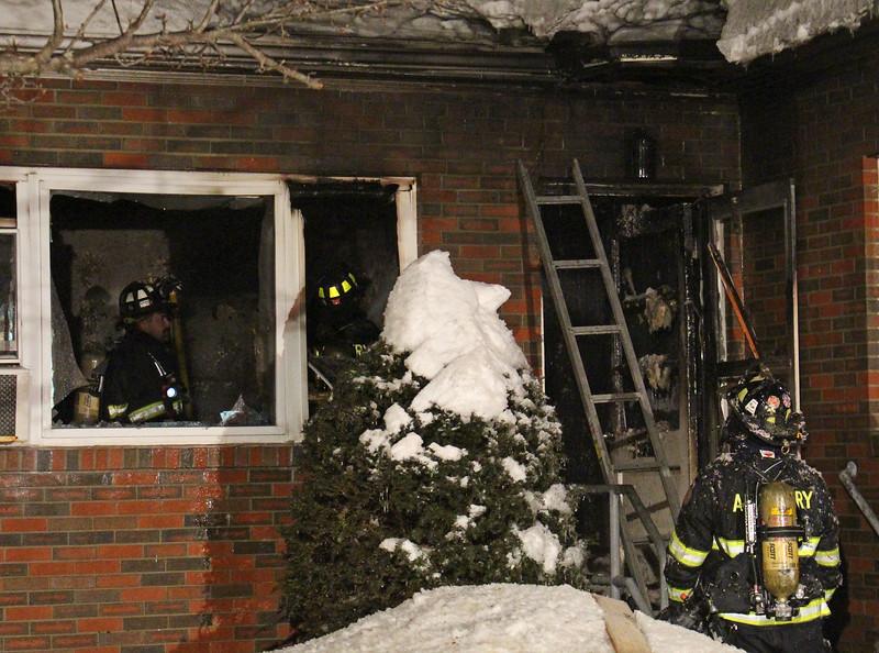 amesbury fire powow 7.jpg