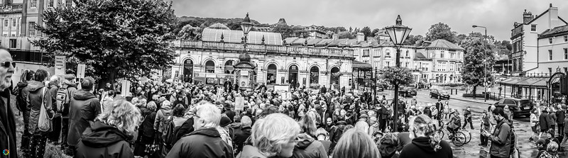 BNCRally A19 (44 of 53).jpg
