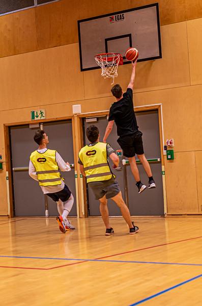 Admingym-Basket-RR-5.jpg