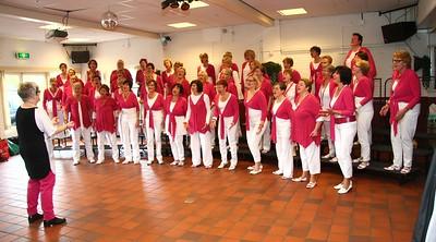 2012-0421 SCBG rehearsal for show