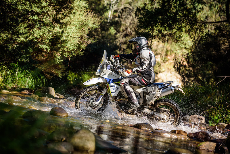 2019 Husqvarna High Country Trek (151).jpg