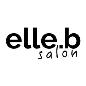 ELLE.B SALON