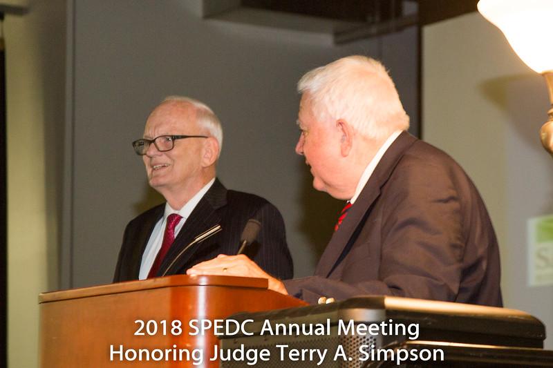SPEDC 2018-1183.jpg