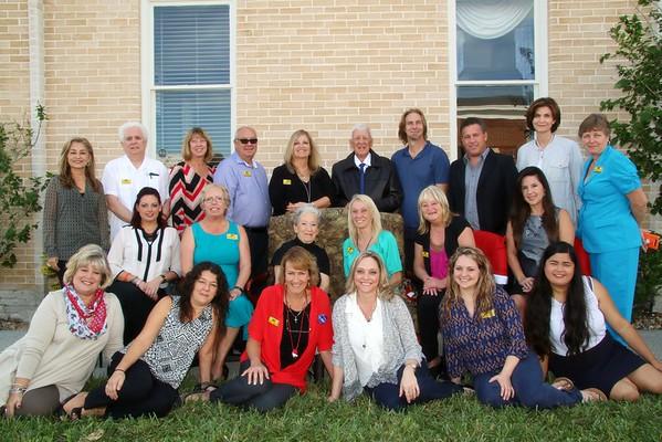 WEICHERT, REALTORS SESSION 10/29/2014
