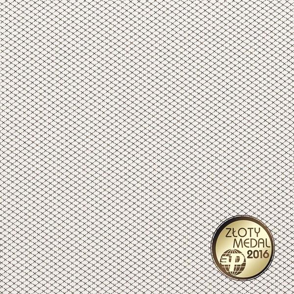 novel01white.jpg
