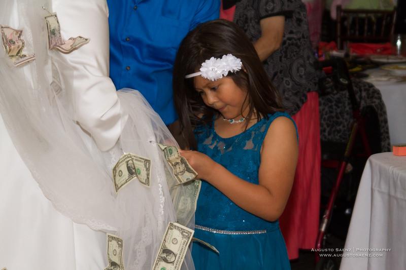 LUPE Y ALLAN WEDDING-9479.jpg