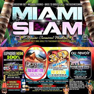 10/04/12 Darkers Miami
